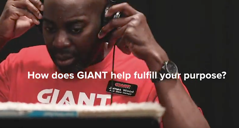 Giant Purpose TV ad campaign-James Wood.png