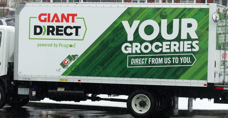 Giant_Direct_Peapod_delivery_truck.png