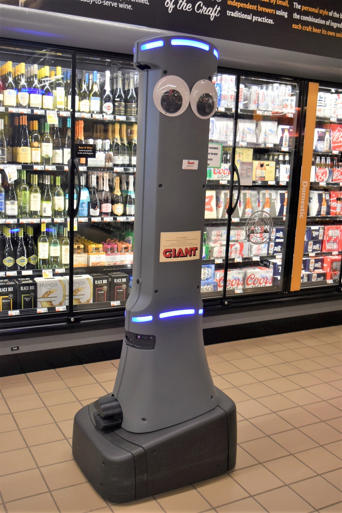 Giant_Food_Stores_Marty_Robot.jpg