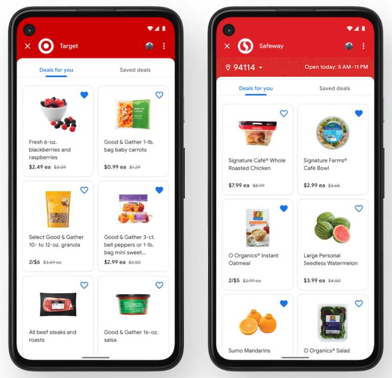 Google_Pay-Safeway-Target-grocery_deals.png