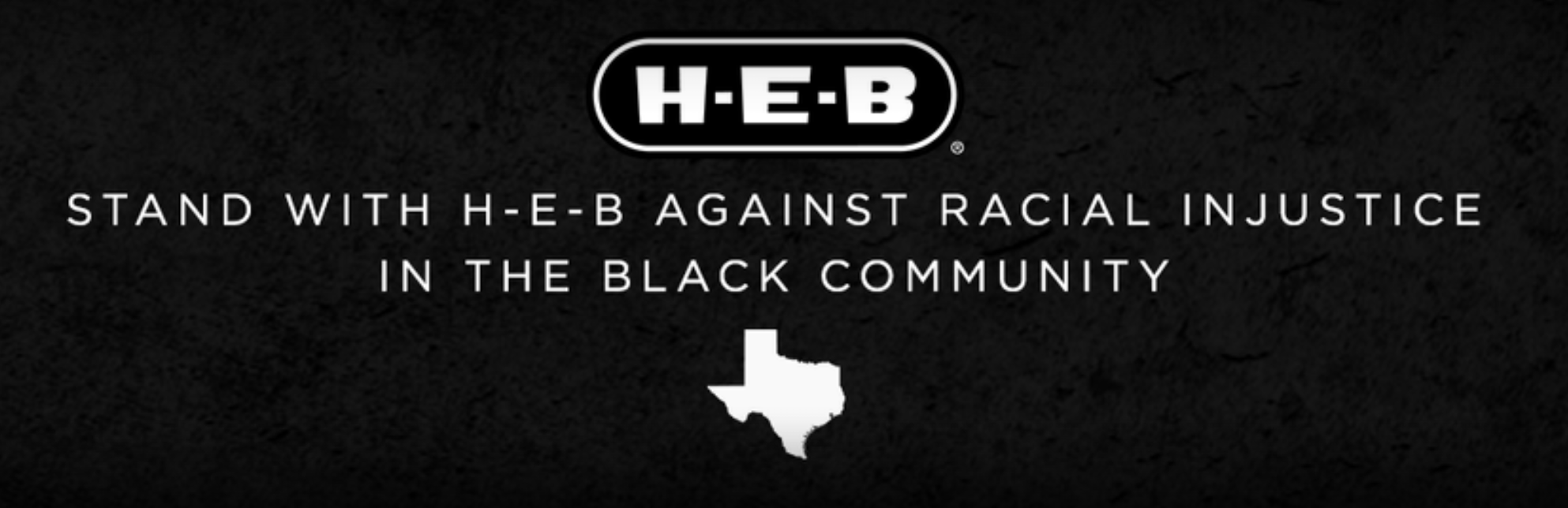 H-E-B racial injustice fund.png