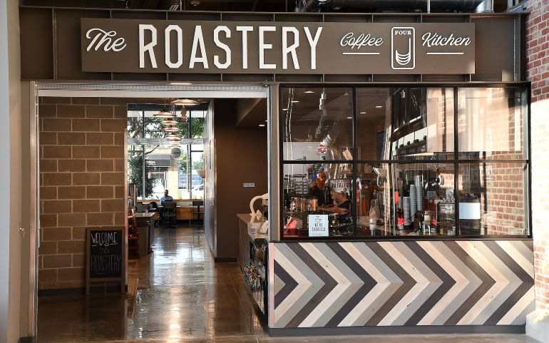 HEB Buffalo Heights_The Roastery Coffee Kitchen - Copy.jpg
