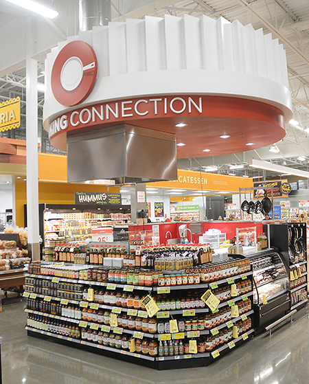 HEB_Cooking_Connection_station.png