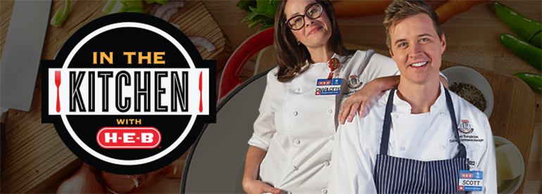 HEB_In_The_Kitchen_website_banner copy.png