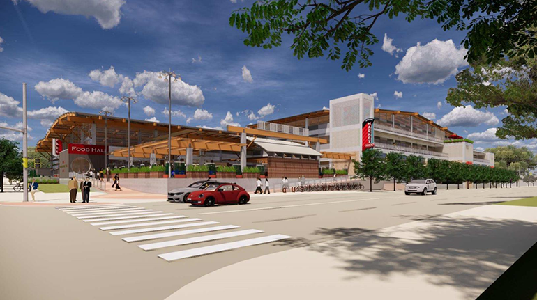 HEB_rebuilt_Austin_store_South_Congress_rendering2.png