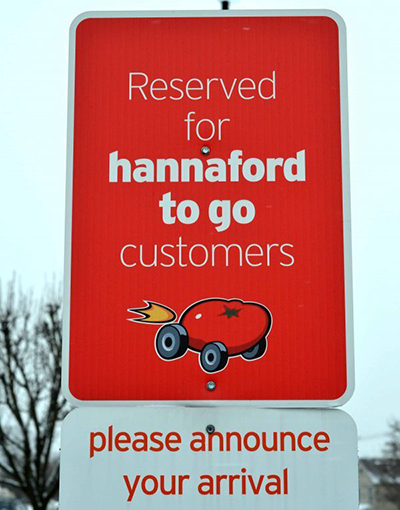 Hannaford_To_Go_pickup_sign.png