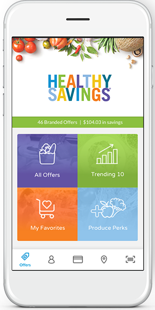 Healthy_Savings_mobile_app_device.png