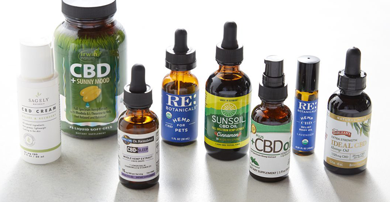 Hemp-derived_CBD_products_Thrive_Market.png
