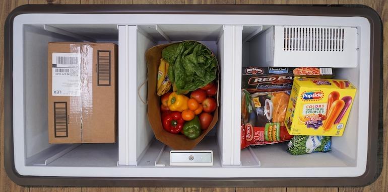 HomeValet Smart Box-interior.jpg