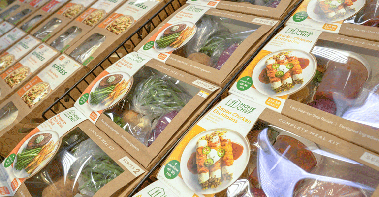 Home_Chef_meal_kits_at_Kroger_stores.png