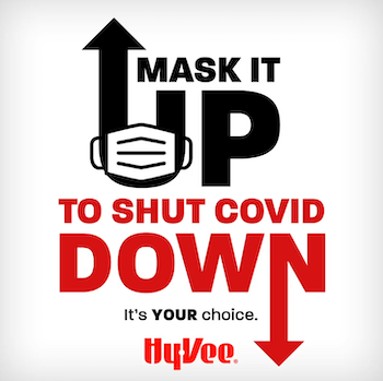 Hy-Vee_Mask_It_Up_campaign.png