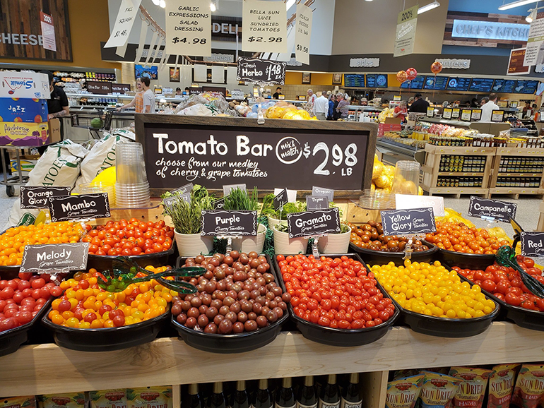 Ingles_produce_area_tomato_bar.png