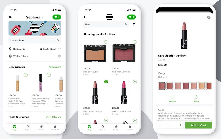 Instacart_Sephora-mobile_screens.jpg