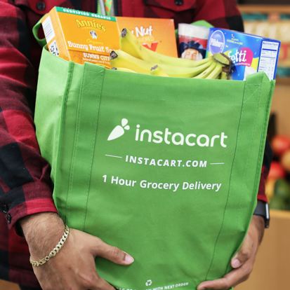 Instacart_delivery_bag_closeup_(2).png