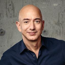 Jeff_Bezos_Amazon.png