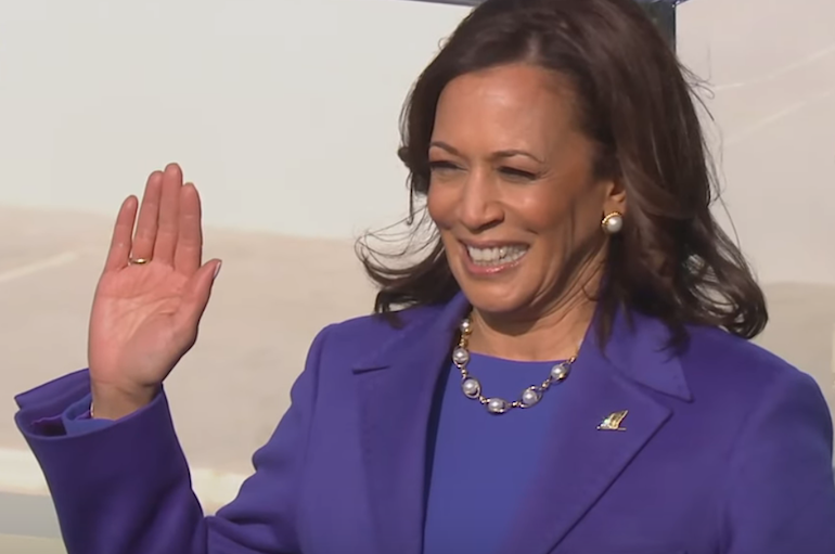 Kamala Harris-VP oath of office.png