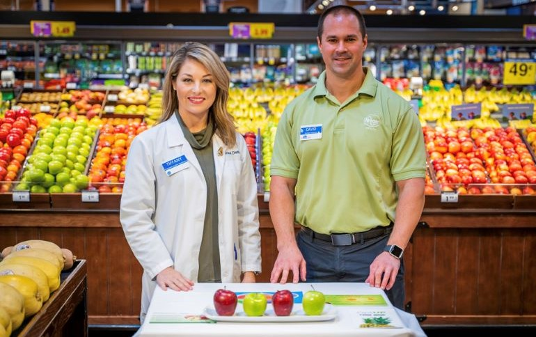 Kroger Health-nutrition.jpg