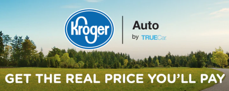 Kroger TrueCar program_website banner.PNG