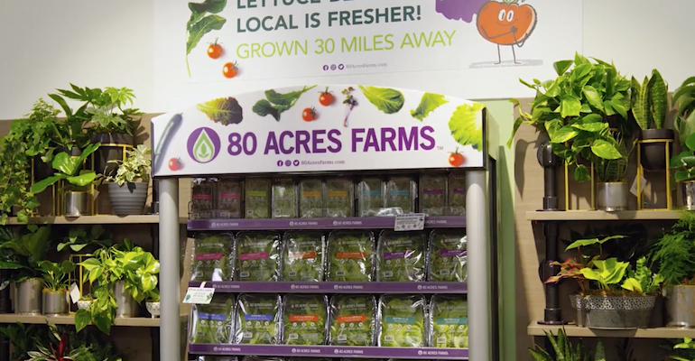 Kroger-80_Acres_Farms-vertically_farmed_produce.png