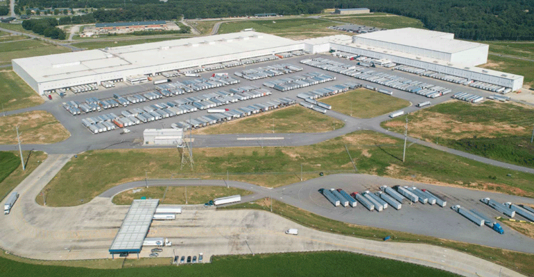 Kroger_DC_at_Gillem_Logistics_Center_Forest_Park_GA.png