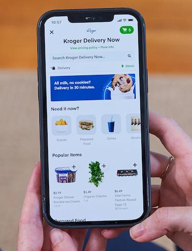 Kroger_Delivery_Now-smartphone.jpg