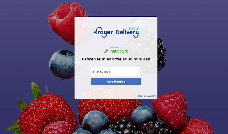 Kroger_Delivery_Now_website.png