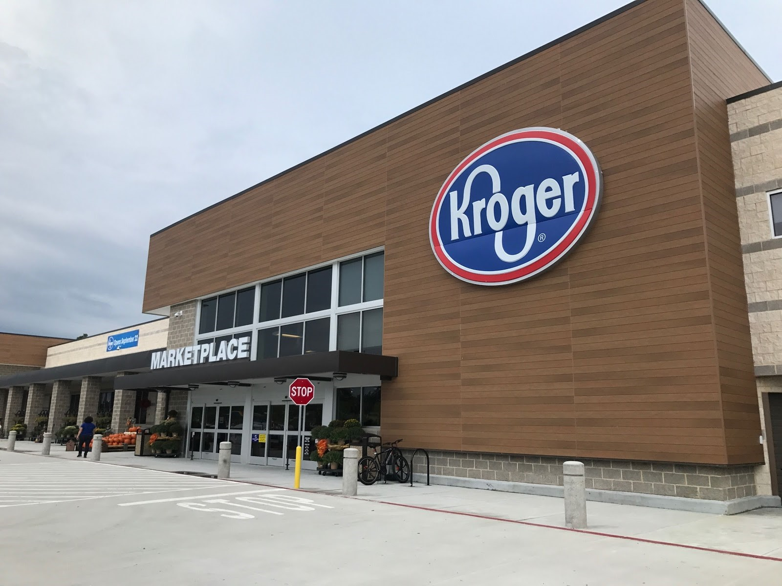 Kroger_Houston_division_store.jpg
