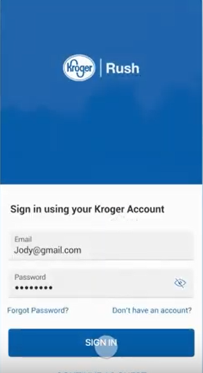 Kroger_Rush_app_screen_Android.PNG copy.png