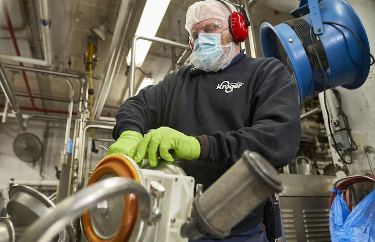 Kroger_manufacturing_worker.jpg