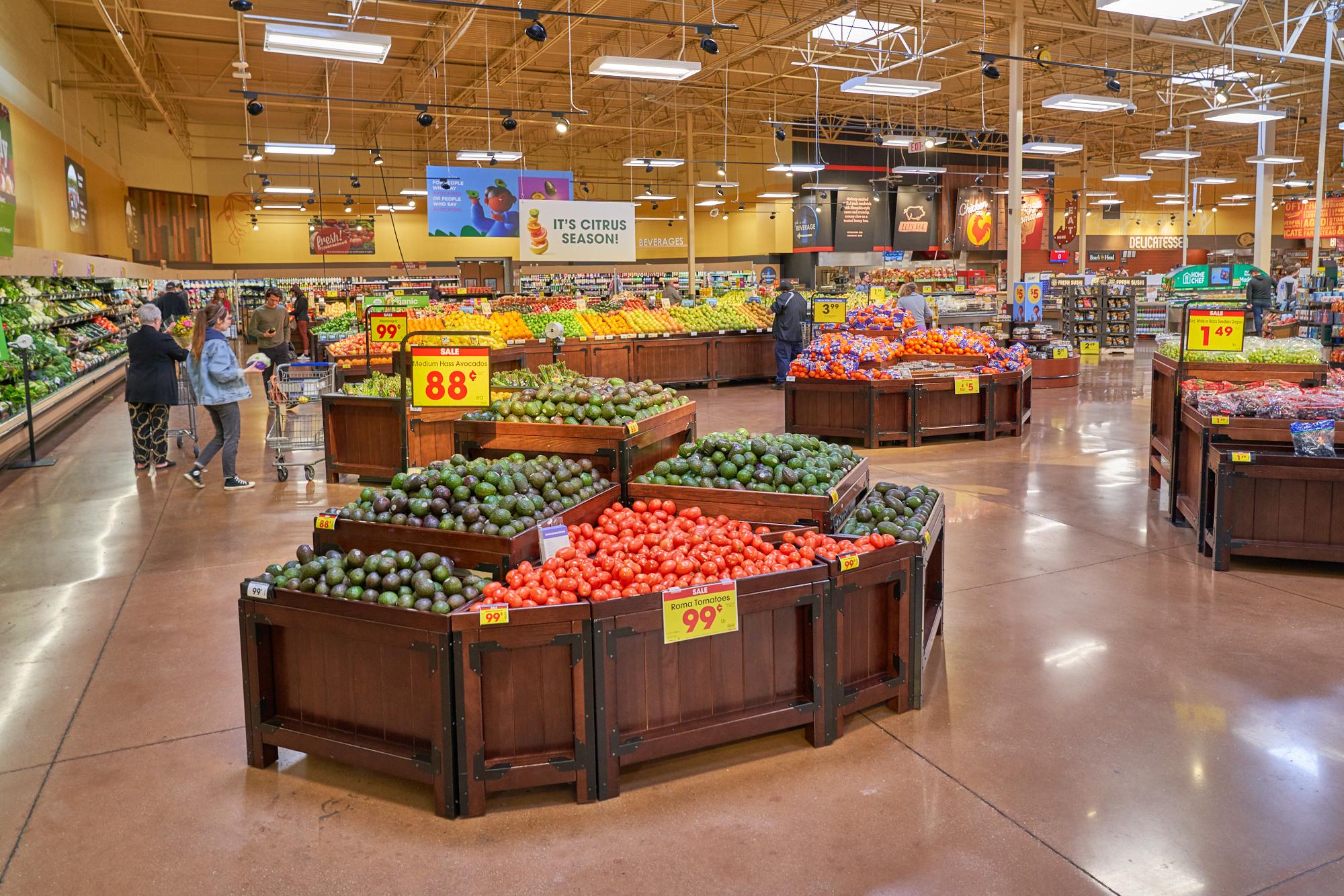 How coronavirus is changing shoppers | Supermarket News