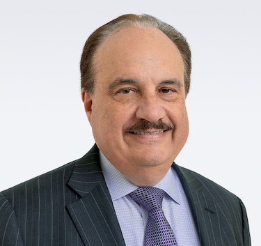 Larry Merlo-CVS Health.jpg