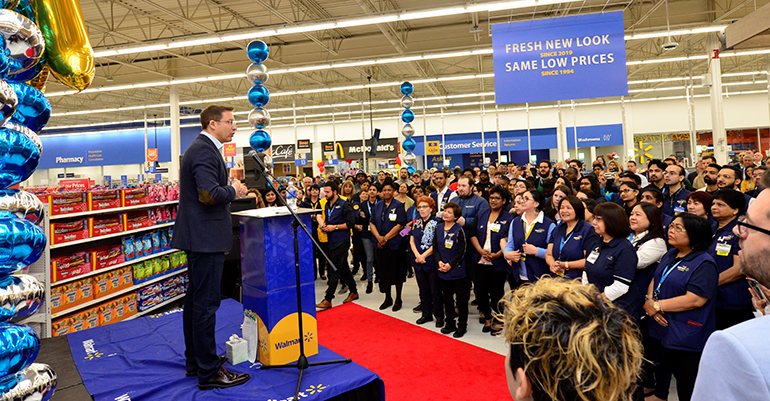 Lee_Tappenden_Walmart_Canada_Toronto_Stockyards_grand_reopening.png
