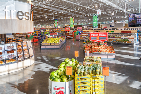 Lidl_US_store_interior.png