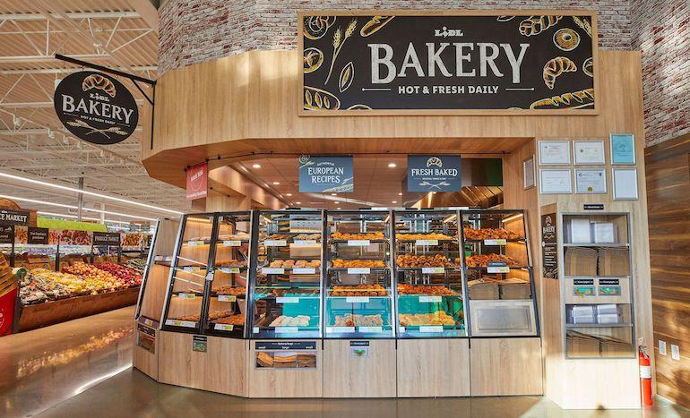 Lidl_bakery-Long_Island_openings.jpg