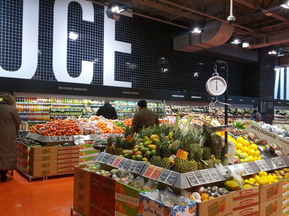 Loblaw_store_produce_dept_with_shoppers-1.jpg