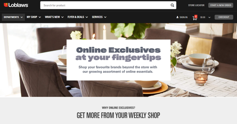 Loblaws-PC Express-Online Marketplace - screenshot.PNG