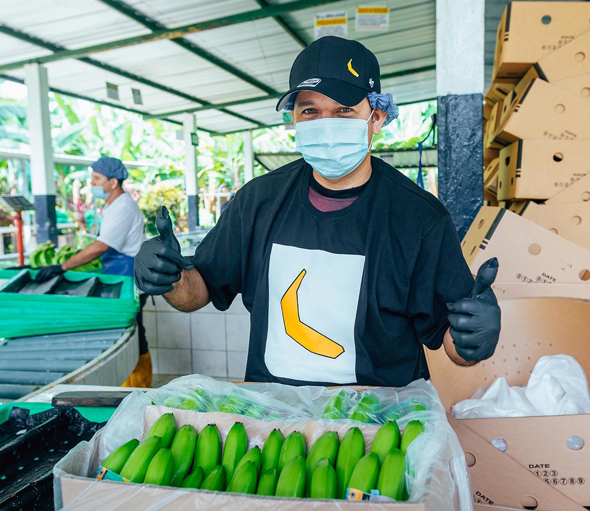 Longo's Fairtrade_2.jpg