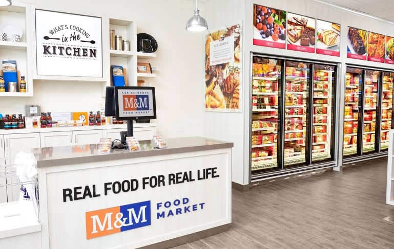 M&M Food Market store_front end.jpg