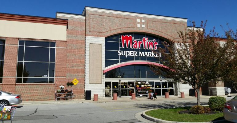 Martins_Super_Market-storefront-SpartanNash.png