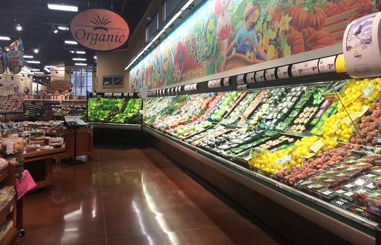SpartanNash to buy Martin's Super Markets | Supermarket News