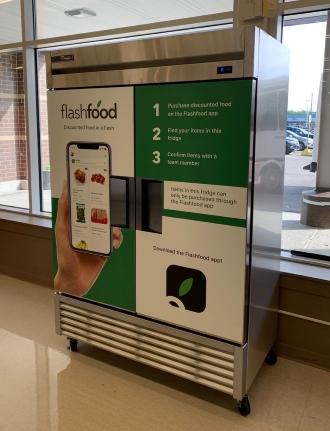 Meijer Flashfood refrigerator - Copy.jpg