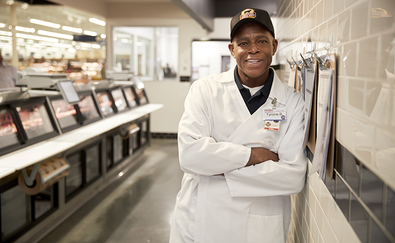 Meijer_TV_commercial_Tyrone_Bray_butcher.png