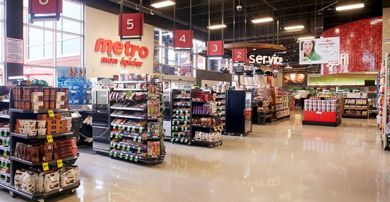 Metro-supermarket-checkout.jpg