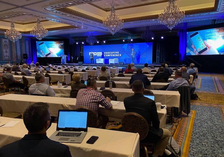 NGA 2021 Executive Conference session.jpg