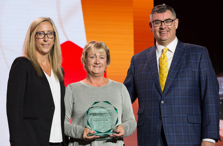 NGA Show 2021-Woman of the Year Award.jpg