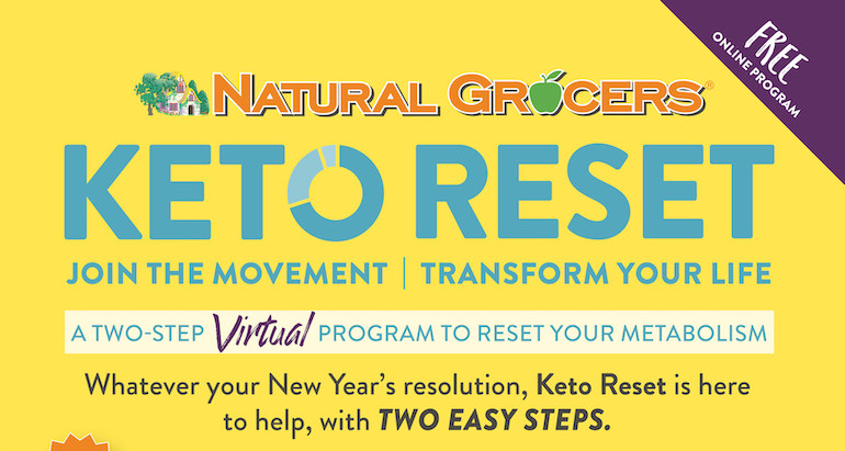 Natural_Grocers-Keto_Reset-2021.jpg