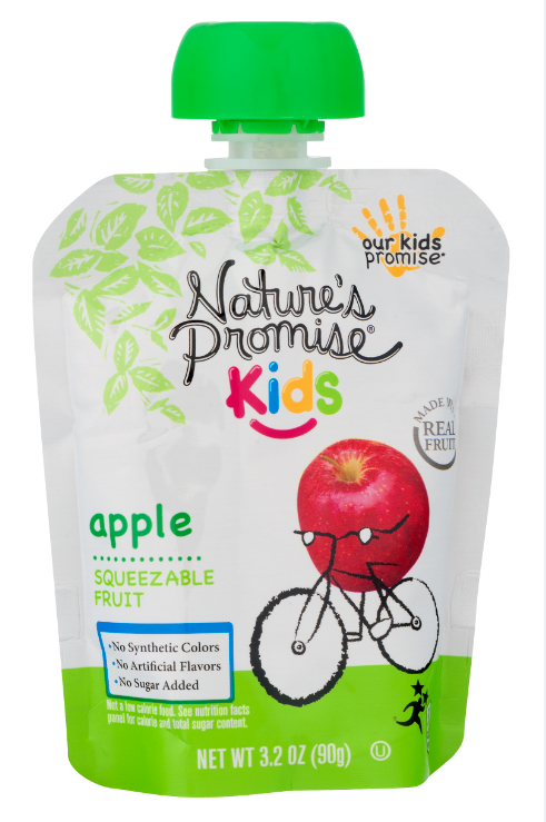 Natures_Promise_Kids_squeezable_fruit.png