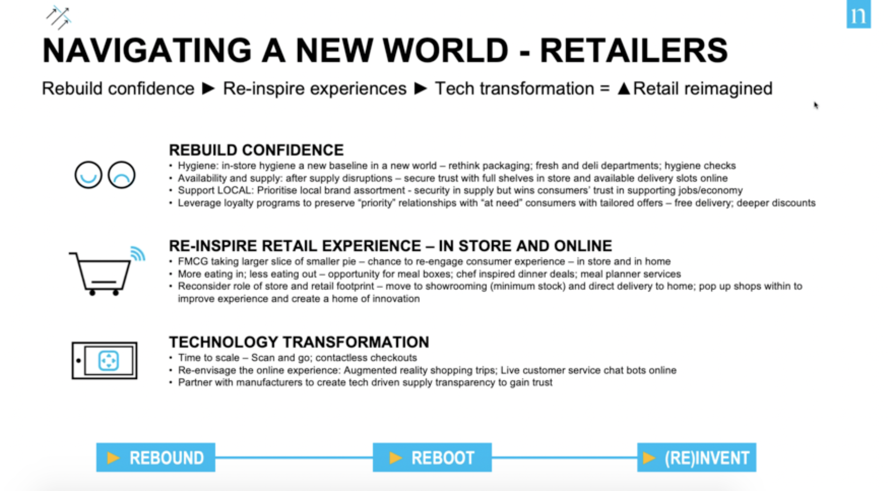 Nielsen-New World-Retailers.png