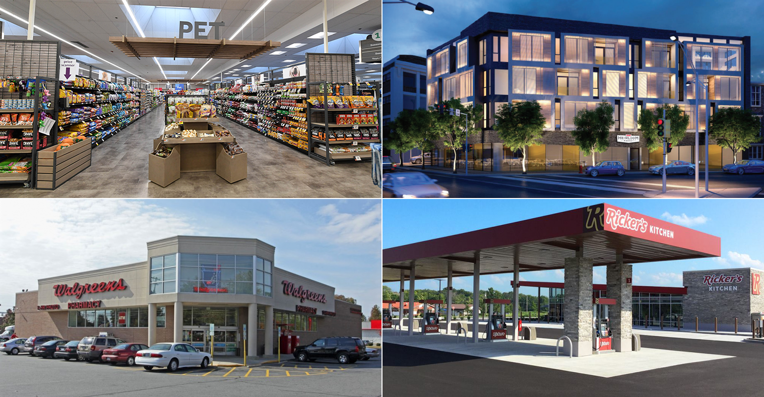 top 10 gallery kroger walgreens partnership supermarket news - Is Walgreens Open Christmas Eve