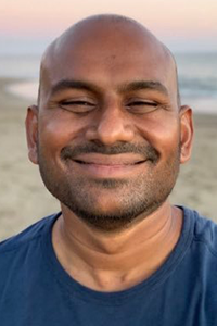 Pradeep_Elankumaran_Farmstead_co-founder_CEO.png